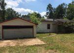 Casa en Remate en Pocahontas 72455 WAYMON TRL - Identificador: 4026323133