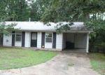 Casa en Remate en Little Rock 72209 SHERATON CIR - Identificador: 4026348541