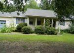 Casa en Remate en Warrior 35180 BRYAN LN - Identificador: 4026371760
