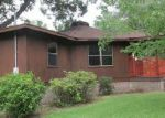 Casa en Remate en Centre 35960 COUNTY ROAD 31 - Identificador: 4026582868