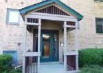 Casa en Remate en Wilmington 19802 PLEASANT CT - Identificador: 4026623595