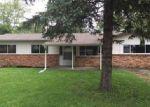 Casa en Remate en Indianapolis 46229 GALESTON DR - Identificador: 4026724773