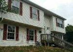 Casa en Remate en Boston 02124 TALBOT AVE - Identificador: 4026784778
