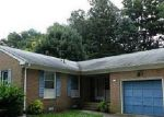 Casa en Remate en Newport News 23602 TEEPEE DR - Identificador: 4026937618