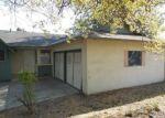 Casa en Remate en Santa Rosa 95403 W STEELE LN - Identificador: 4026999371