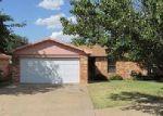 Casa en Remate en Lubbock 79416 13TH ST - Identificador: 4027047555