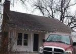 Casa en Remate en Dallas 75219 HONDO AVE - Identificador: 4027054106