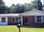 Casa en Remate en Daingerfield 75638 HUGHES AVE - Identificador: 4027080851