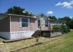Casa en Remate en Mcalester 74501 MEADOWLARK LN - Identificador: 4027308135