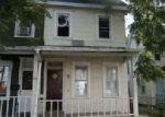 Casa en Remate en Camden 08105 S DUDLEY ST - Identificador: 4027709321