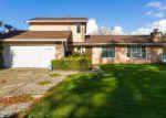 Casa en Remate en San Jose 95122 KING CT - Identificador: 4028072858