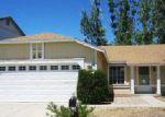 Casa en Remate en Reno 89506 BIG RIVER DR - Identificador: 4028201616