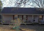 Casa en Remate en Tahlequah 74464 S 525 RD - Identificador: 4028389502
