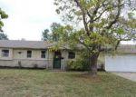 Casa en Remate en Bethany 73008 N MUELLER AVE - Identificador: 4028391699
