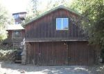 Casa en Remate en Klamath Falls 97601 LAKESHORE DR - Identificador: 4028397838