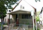 Casa en Remate en Milwaukee 53204 S 20TH ST - Identificador: 4028551102
