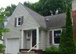 Casa en Remate en Holland 49423 E 21ST ST - Identificador: 4030106808