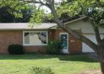 Casa en Remate en Fort Branch 47648 N CHURCH ST - Identificador: 4030170748