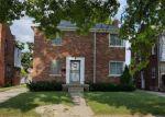 Casa en Remate en Detroit 48235 LITTLEFIELD ST - Identificador: 4030194385