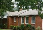 Casa en Remate en Decatur 35601 16TH AVE SE - Identificador: 4030289880