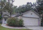 Casa en Remate en Tallahassee 32303 HUTTERSFIELD CIR - Identificador: 4030297310