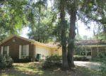 Casa en Remate en Tallahassee 32303 ZONKER CT - Identificador: 4030318337