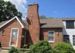 Casa en Remate en Allentown 18109 E CEDAR ST - Identificador: 4030367838