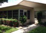 Casa en Remate en Fort Myers 33919 BURING CT - Identificador: 4030427392