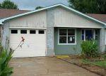 Casa en Remate en Russellville 72801 S FRANKFORT AVE - Identificador: 4030646378