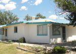 Casa en Remate en Saint David 85630 E VAIL LN - Identificador: 4030658653