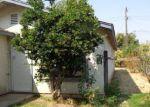 Casa en Remate en Sacramento 95838 CLAY ST - Identificador: 4030674858