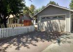 Casa en Remate en Lakeport 95453 ALTERRA DR - Identificador: 4030681866