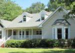 Casa en Remate en Carrollton 30117 BRANDY CHASE - Identificador: 4030810175