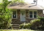 Casa en Remate en Lafayette 47909 E 375 S - Identificador: 4030899528