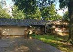 Casa en Remate en Wichita 67212 N VALLEYVIEW ST - Identificador: 4030919232