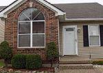 Casa en Remate en Louisville 40245 KIAWAH CT - Identificador: 4030937191