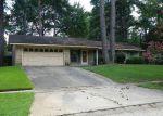 Casa en Remate en Shreveport 71108 FROSTWOOD DR - Identificador: 4030968737