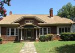 Casa en Remate en Salisbury 28144 WILEY AVE - Identificador: 4031114578