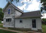 Casa en Remate en Tilden 68781 536 AVE - Identificador: 4031120264