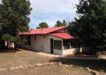 Casa en Remate en Los Alamos 87544 ALAMO RD - Identificador: 4031158821