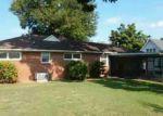 Casa en Remate en Union City 38261 EDWARDS ST - Identificador: 4031295907