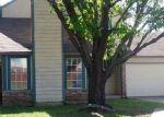 Casa en Remate en Arlington 76018 EDENDALE DR - Identificador: 4031317802