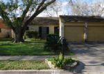Casa en Remate en Victoria 77904 BRIARMEADOW LN - Identificador: 4031334438
