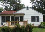 Casa en Remate en Bloxom 23308 WINTERVILLE RD - Identificador: 4031352397