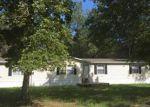 Casa en Remate en Shepherd 77371 MID LN - Identificador: 4031405843