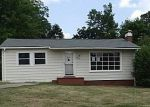 Casa en Remate en Columbus 31909 N WALNUT ST - Identificador: 4031421601