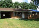 Casa en Remate en Bassett 24055 SADDLERIDGE RD - Identificador: 4031512698