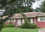 Casa en Remate en Sumter 29150 LEMMON ST - Identificador: 4031579262