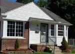 Casa en Remate en Detroit 48219 STAHELIN AVE - Identificador: 4031905561