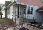 Casa en Remate en Kansas City 66104 LEAVENWORTH RD - Identificador: 4032065863